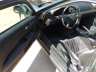 2000 Honda Prelude Fayetteville , Arkansas 7