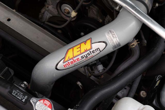 2000 Honda S2000 w/ Many Upgrades 157 in Addison TX, 75001