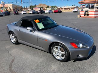 2000 Honda S2000 in Kingman Arizona, 86401