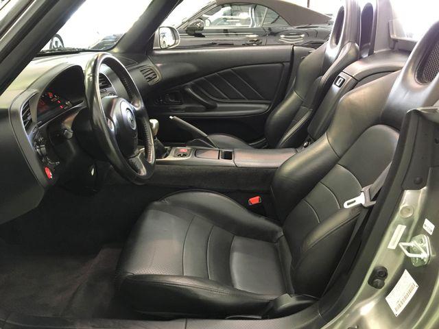 2000 Honda S2000 Longwood, FL 13