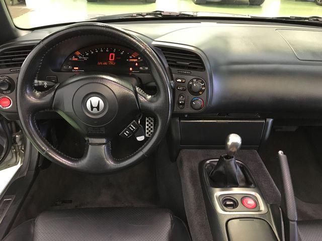 2000 Honda S2000 Longwood, FL 15