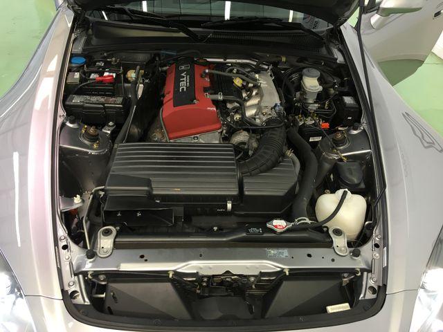 2000 Honda S2000 Longwood, FL 31