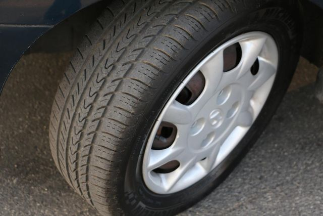 2000 Hyundai Elantra GLS Santa Clarita, CA 26