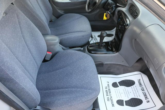 2000 Hyundai Elantra GLS Santa Clarita, CA 14