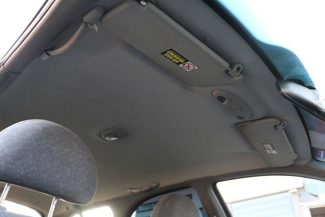 2000 Hyundai Elantra GLS Santa Clarita, CA 28