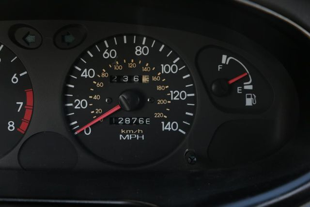 2000 Hyundai Elantra GLS Santa Clarita, CA 17