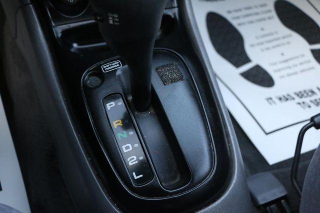 2000 Hyundai Elantra GLS Santa Clarita, CA 21