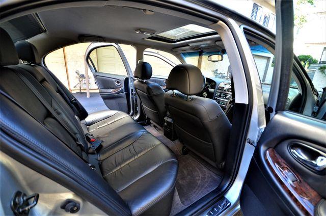 2000 Infiniti I30 Luxury in Reseda, CA, CA 91335