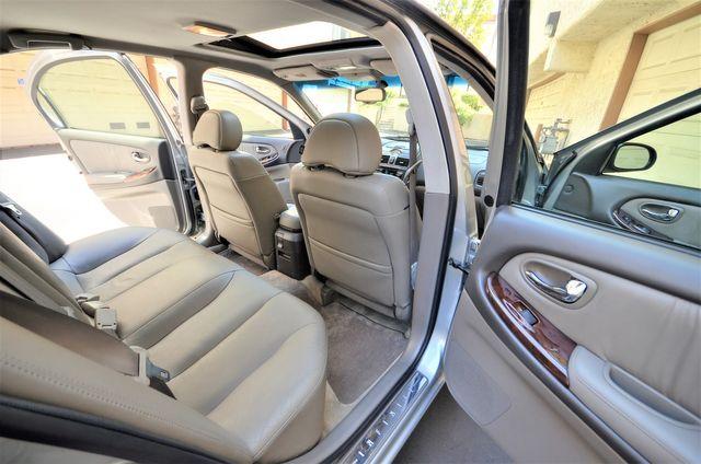 2000 Infiniti I30 Touring in Reseda, CA, CA 91335