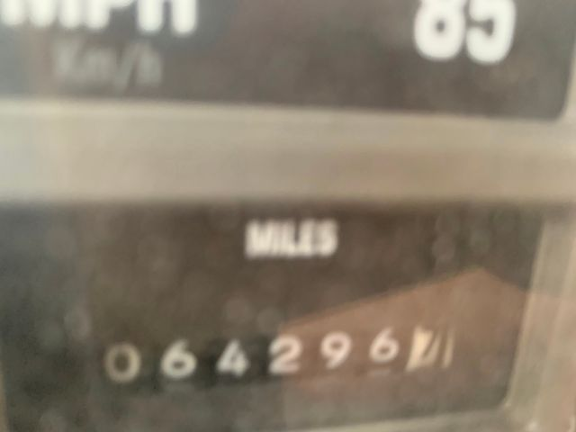 2000 International 4700 Hoosick Falls, New York 5