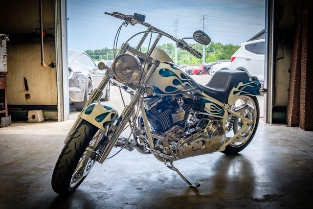 2000 Iron Horse in Memphis, TN 38115