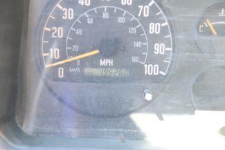 2000 Isuzu VN NPR-4 Cyl Turbo Diesel BOX TRUCK   city California  BRAVOS AUTO WORLD   in Cathedral City, California
