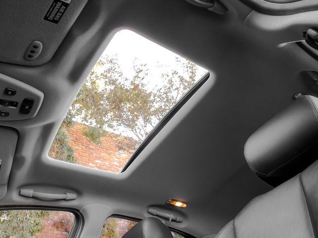 2000 Jaguar S-TYPE V8 Burbank, CA 19