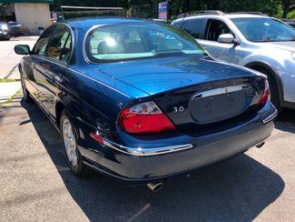 2000 Jaguar S-TYPE V6 New Rochelle, New York 3