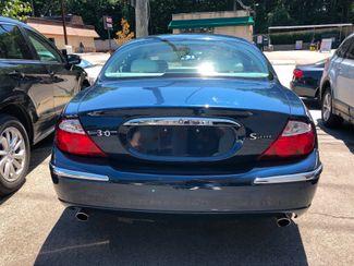 2000 Jaguar S-TYPE V6 New Rochelle, New York 5