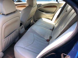 2000 Jaguar S-TYPE V6 New Rochelle, New York 7