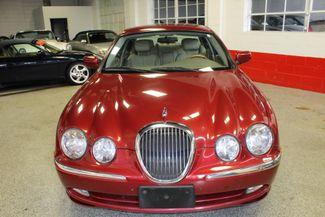 2000 Jaguar S-TYPE V6 Saint Louis Park, MN 7