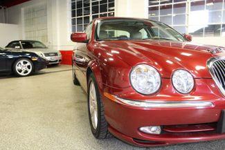 2000 Jaguar S-TYPE V6 Saint Louis Park, MN 6