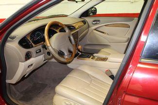 2000 Jaguar S-TYPE V6 Saint Louis Park, MN 2