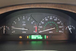 2000 Jaguar S-TYPE V6 Saint Louis Park, MN 5