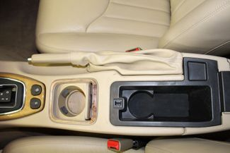 2000 Jaguar S-TYPE V6 Saint Louis Park, MN 16