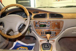 2000 Jaguar S-TYPE V6 Saint Louis Park, MN 17