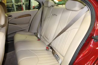 2000 Jaguar S-TYPE V6 Saint Louis Park, MN 3