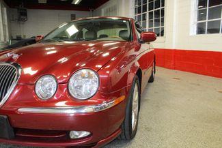 2000 Jaguar S-TYPE V6 Saint Louis Park, MN 8