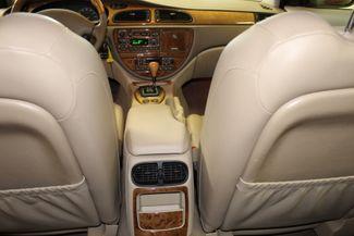 2000 Jaguar S-TYPE V6 Saint Louis Park, MN 18