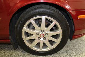 2000 Jaguar S-TYPE V6 Saint Louis Park, MN 22