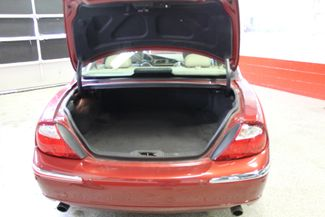 2000 Jaguar S-TYPE V6 Saint Louis Park, MN 14