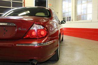 2000 Jaguar S-TYPE V6 Saint Louis Park, MN 15