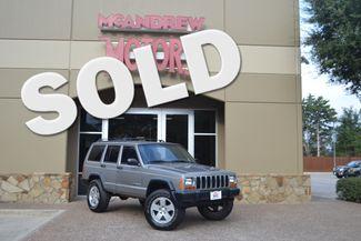 2000 Jeep Cherokee Sport in Arlington, TX Texas, 76013