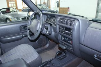 2000 Jeep Cherokee Sport 4X4 Kensington, Maryland 65
