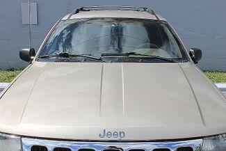 2000 Jeep Grand Cherokee Laredo Hollywood, Florida 32