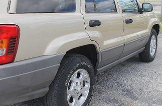 2000 Jeep Grand Cherokee Laredo Hollywood, Florida 5