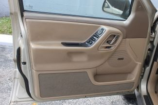 2000 Jeep Grand Cherokee Laredo Hollywood, Florida 39