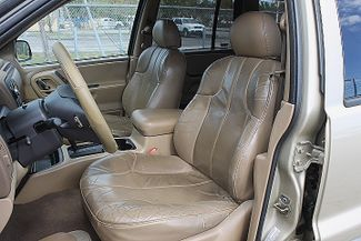 2000 Jeep Grand Cherokee Laredo Hollywood, Florida 23