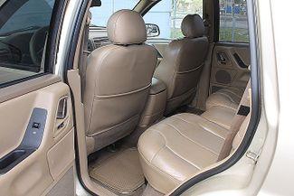 2000 Jeep Grand Cherokee Laredo Hollywood, Florida 24