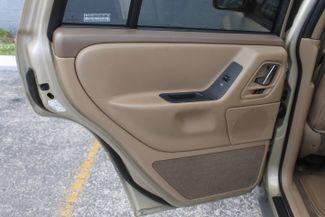 2000 Jeep Grand Cherokee Laredo Hollywood, Florida 40