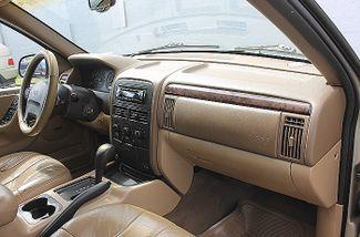 2000 Jeep Grand Cherokee Laredo Hollywood, Florida 20