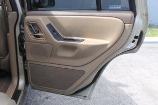 2000 Jeep Grand Cherokee Laredo Hollywood, Florida 42