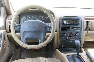 2000 Jeep Grand Cherokee Laredo Hollywood, Florida 17