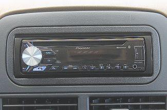 2000 Jeep Grand Cherokee Laredo Hollywood, Florida 18