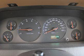 2000 Jeep Grand Cherokee Laredo Hollywood, Florida 16
