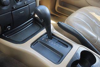 2000 Jeep Grand Cherokee Laredo Hollywood, Florida 19