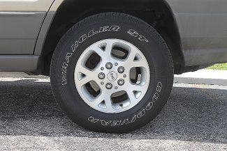 2000 Jeep Grand Cherokee Laredo Hollywood, Florida 30