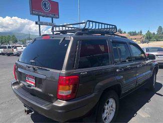 2000 Jeep Grand Cherokee Limited  city Montana  Montana Motor Mall  in , Montana