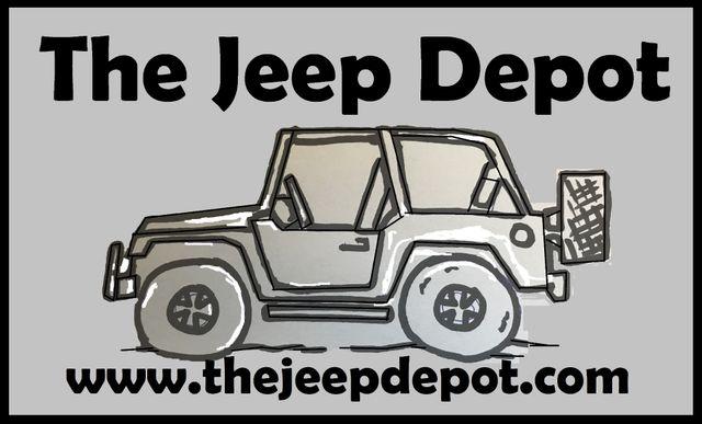 2000 Jeep Wrangler Sahara Riverview, Florida 11