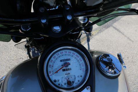 2000 Kawasaki Vulcan 1500 Drifter   Hurst, Texas   Reed's Motorcycles in Hurst, Texas